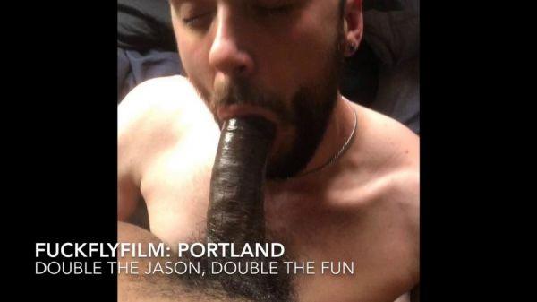 RFC - Jason Derek & Jason Morgan - Jason To Jason