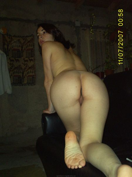 [Image: ama_girls25536_l.jpg]
