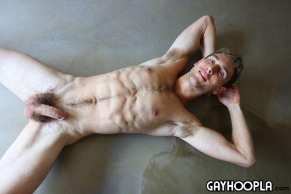 GH_-_Hot_Yoga_Instructor_Ben_Dawson_Jerks_Hairy_Cock.jpg