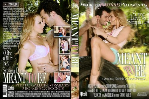 Meant To Be (2013)