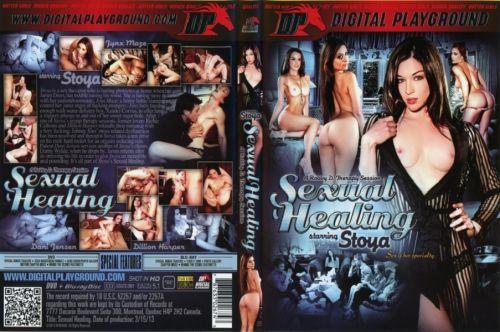 Sexual Healing (2013)