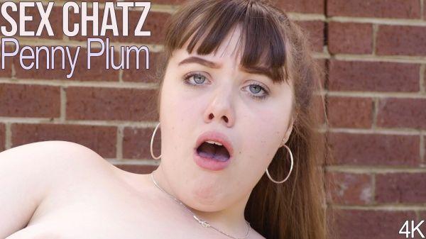 Penny Plum - Sex Chatz