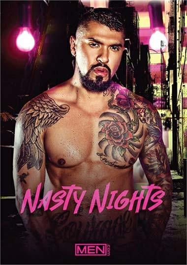 MN - Nasty Nights