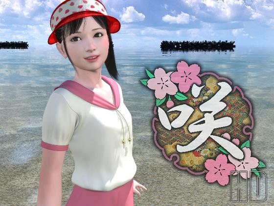 3DHentai Saki