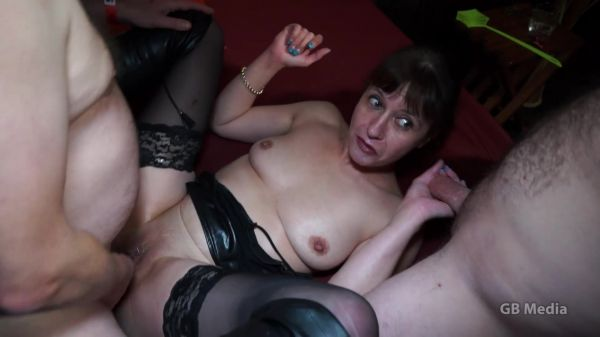 p-p-p.tv - Bibi Blow - Mega Porn Produktion - Teil 4 (10.12.2019) [FullHD 1080p]