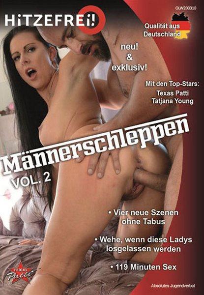 Mannerschleppen 2 - Cuff Em All 2 (HD Rip 720p)