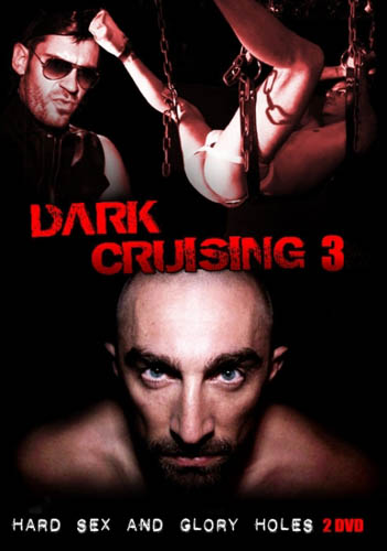Citebeur - Dark Cruising - Dark Cruising vol  3