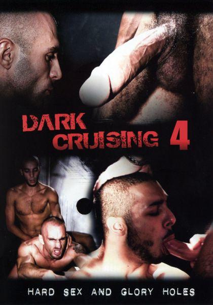 Citebeur - Dark Cruising - Dark Cruising vol  4