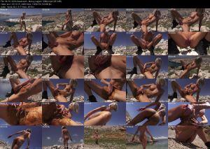 Queensnake - Messy Lagoon (2019 / FullHD 1080p)